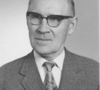 Emilio Held Winkler
